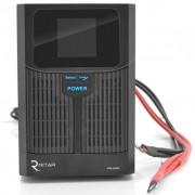 Ritar RTSW-1500 LCD,12V (RTSW-1500 LCD)