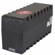 RPT-1000A Schuko Powercom (RPT-1000A SCHUKO)