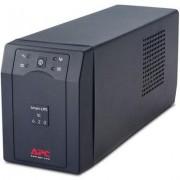 Smart-UPS SC 620VA APC (SC620I)