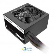 500W ThermalTake (PS-TRS-0500NPCWEU-2)