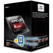 AMD A4-7300 X2 (AD7300OKHLBOX)