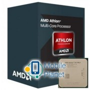 AMD Athlon ™ II X4 840 (AD840XYBJABOX)