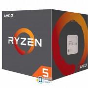 AMD Ryzen 5 1600 (YD1600BBAEBOX)