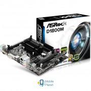 ASRock D1800M