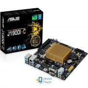 ASUS J1900I-C
