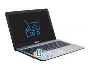 ASUS R541NA-GQ150 N3350/4GB/256SSD/DVD (R541NA-GQ150)
