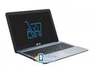 ASUS R541NA-GQ151 N4200/4GB/256SSD/DVD (R541NA-GQ151)