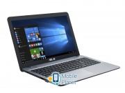 ASUS R541NA-GQ151T N4200/4GB/256SSD/DVD/Win10 (R541NA-GQ151T)