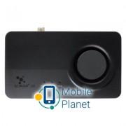 ASUS Xonar U5 (90YB00FB-M0UC00)