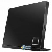 Blu-Ray/HD-DVD ASUS SBC-06D2X-U