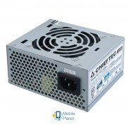 CHIEFTEC 350W (SFX-350BS)