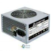 CHIEFTEC 400W (APB-400B8)
