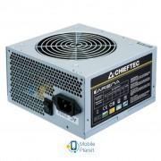 CHIEFTEC 400W (GPA-400S8)