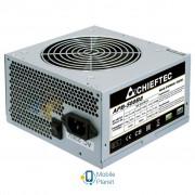 CHIEFTEC 500W (APB-500B8)