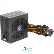 CHIEFTEC 550W (CPS-550S)
