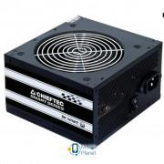 CHIEFTEC 600W (GPS-600A8)