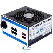 CHIEFTEC 650W (CTG-650C)