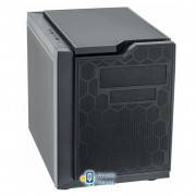CHIEFTEC Gaming Cube (CI-01B-OP)