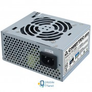 CHIEFTEC Smart 450W (SFX-450BS)