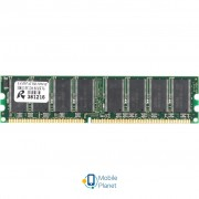 DDR 1GB 400 MHz Samsung (SAMD7AUDR-50M48)