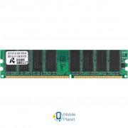DDR SDRAM 1GB 400 MHz Hynix (HYND7AUDR-50M48)