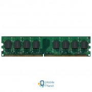 DDR2 2GB 800 MHz eXceleram (E20103A)