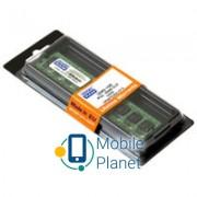 DDR2 2GB 800 MHz GOODRAM (GR800D264L6/2G)