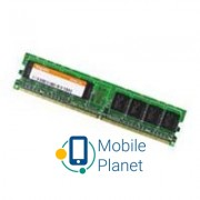 DDR2 2GB 800 MHz Hynix (Original)