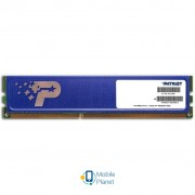 DDR2 2GB 800 MHz Signature Line Patriot (PSD22G80026H)