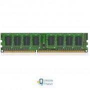 DDR3 4GB 1333 MHz eXceleram (E30209A)