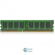 DDR3 4GB 1333 MHz eXceleram (E30225A)