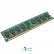DDR3 4GB 1333 MHz GOODRAM (GR1333D364L9S/4G)