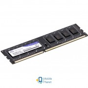 DDR3 4GB 1333 MHz Team (TED34G1333C901 / TED34GM1333C901)