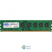DDR3 4GB 1600 MHz GOODRAM (GR1600D364L11/4G)