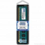 DDR3 4GB 1600 MHz GOODRAM (GR1600D364L11S/4G)