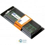 DDR3 4GB 1600 MHz GOODRAM (GR1600D3V64L11S/4G)