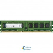 DDR3 4GB 1600 MHz Kingston (KVR16LN11/4)