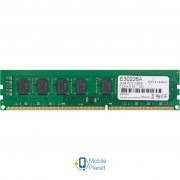DDR3 8GB 1333 MHz eXceleram (E30226A)