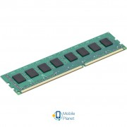 DDR3 8GB 1600 MHz GOODRAM (GR1600D3V64L11/8G)