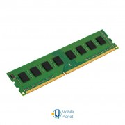 DDR3L 8GB 1600 MHz Kingston (KCP3L16ND8/8)