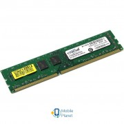 DDR3L 8GB 1600 MHz MICRON (CT102464BD160B)