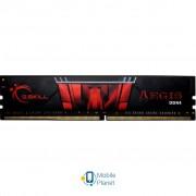 DDR4 16GB 2400 MHz Gaming Series - Aegis G.Skill (F4-2400C15S-16GIS)