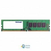 DDR4 16GB 2400 MHz Patriot (PSD416G24002)