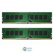 DDR4 16GB (2x8GB) 3000 MHz eXceleram (E41630AD)