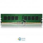 DDR4 4GB 2133 MHz eXceleram (E40421A)