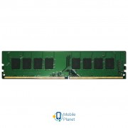DDR4 8GB 2400 MHz eXceleram (E408247A)