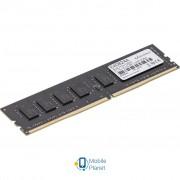 DDR4 8GB 2400 MHz eXceleram (E40824A)