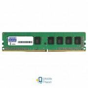 DDR4 8GB 2400 MHz GOODRAM (GR2400D464L17S/8G)