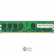 eXceleram DDR2 2GB 800 MHz (E20101A)