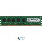 eXceleram DDR3 8GB 1333 MHz (E30200A)